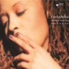 Someday My Prince Will Come - Cassandra Wilson
