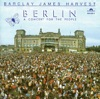 Berlin - A Concert for the People (Live)
