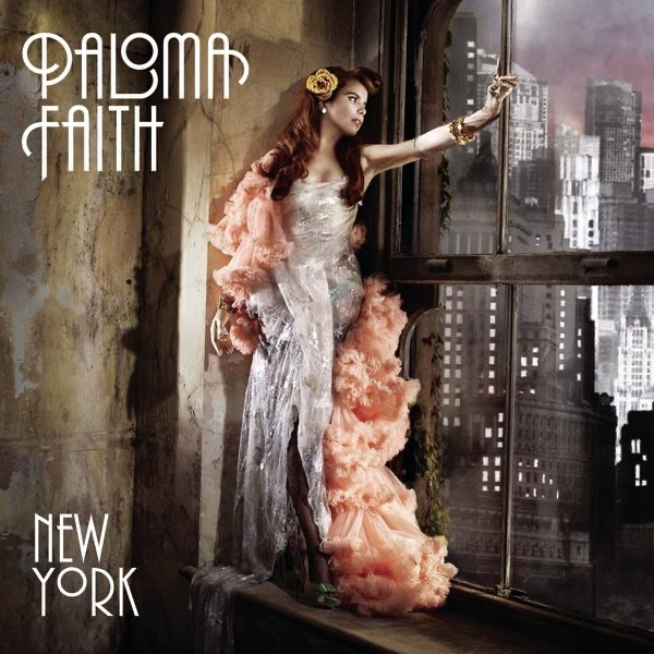 New york музыка скачать