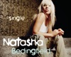 Single - EP, Natasha Bedingfield