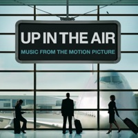 Up In the Air - Official Soundtrack