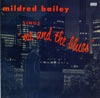 At Sundown  - Mildred Bailey