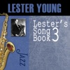 Shoe Shine Boy  - Lester Young