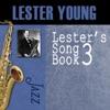 Shoe Shine Boy  - Lester Young