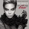 Fever - Single, Beyoncé