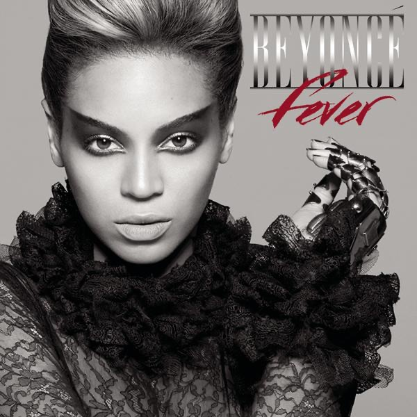Fever - Single by Beyoncé on Apple Music Beyonce Album