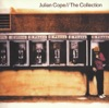 Julian Cope: The Collection
