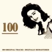100 - Dalida