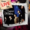 iTunes Live from London - EP, Snow Patrol