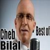 Cheb Bilal - Cheb Bilal, Best Of