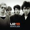 U218 Singles U2 mp3