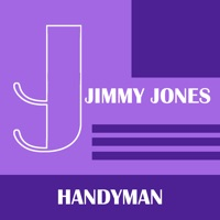 Good Timin' (Jimmy Jones)