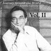 Journey Around the World Vol. II, Ernesto Cortazar