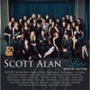 Scott Alan Live (Special Edition)
