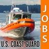 US Coast Guard Ratings