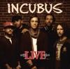 Nissan Live Sets: Incubus (Live), Incubus