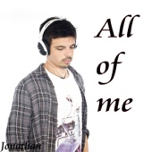 All of Me (Instrumental)