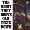 The Night They Drove Old Dixie Down, Junkyard, Raging Slab & L.A. Guns