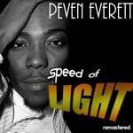 Speed of Light Remaster