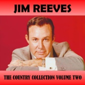 Across the Bridge - Jim Reeves