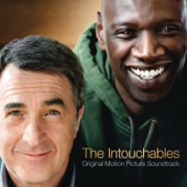 The Intouchables (Original Motion Picture Soundtrack)