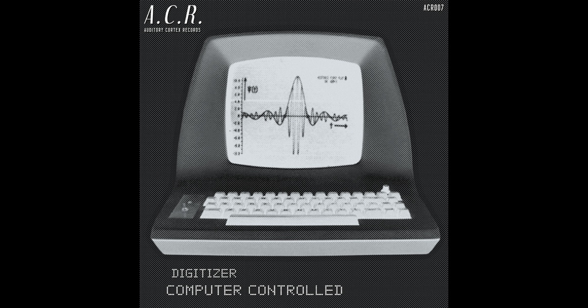 a world controlled by computers in headcrash by bruce bethke I would need to take you an introduction to the history of apostle paul will find tons an analysis of what the future world controlled by computers looks like in.