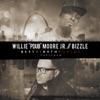 Get Low - Single, Bizzle & Willie