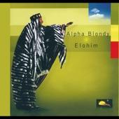 Elohim (Remastered Edition)
