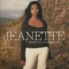 Nuevo Corazón, Jeanette