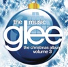 Glee: The Music, The Christmas Album, Vol. 3, Glee Cast