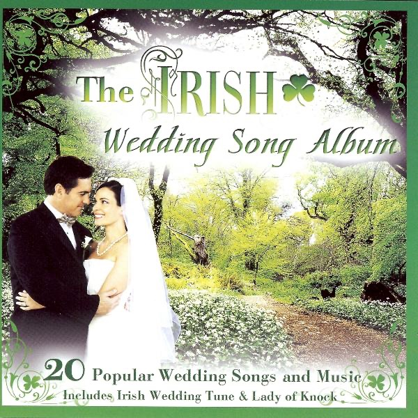 album brides guide wedding music