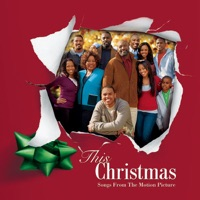 This Christmas - Official Soundtrack