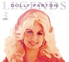 Legends: Dolly Parton, Dolly Parton