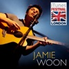 iTunes Festival: London 2007 - EP, Jamie Woon
