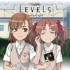 LEVEL5-judgelight- EP
