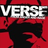 Verse - From Anger and Rage