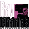 Anthology, Ray Charles