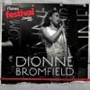 Imagem em Miniatura do Álbum: iTunes Festival: London 2011 – EP