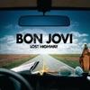 Whole Lot of Leavin' (Live) - Single, Bon Jovi
