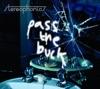 Pass The Buck - Single, Stereophonics