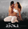 Asoka (Original Motion Picture Soundtrack)