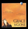 pochette album Grace Is Gone (Music from the Motion Picture)