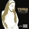 Don't Trip (feat. Lil Wayne) - Single, Lil Wayne & Trina