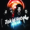 Scream - Tokio Hotel