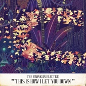 This Is How I Let You Down (Deluxe Version)