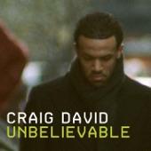 Unbelievable - EP