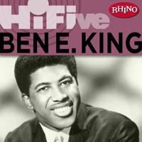 Rhino Hi-Five: Ben E. King - EP - Ben E. King