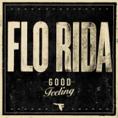 Good Feeling - Single
