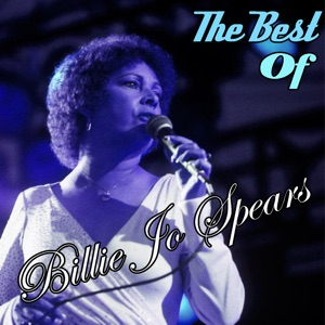 Billie Jo Spears - Sing An Old Fashioned Song