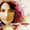 Living Without You - Samantha James